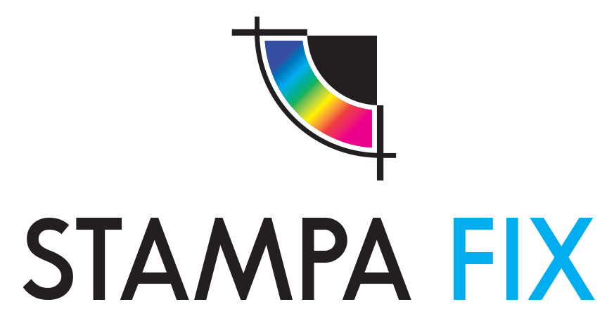 StampaFix